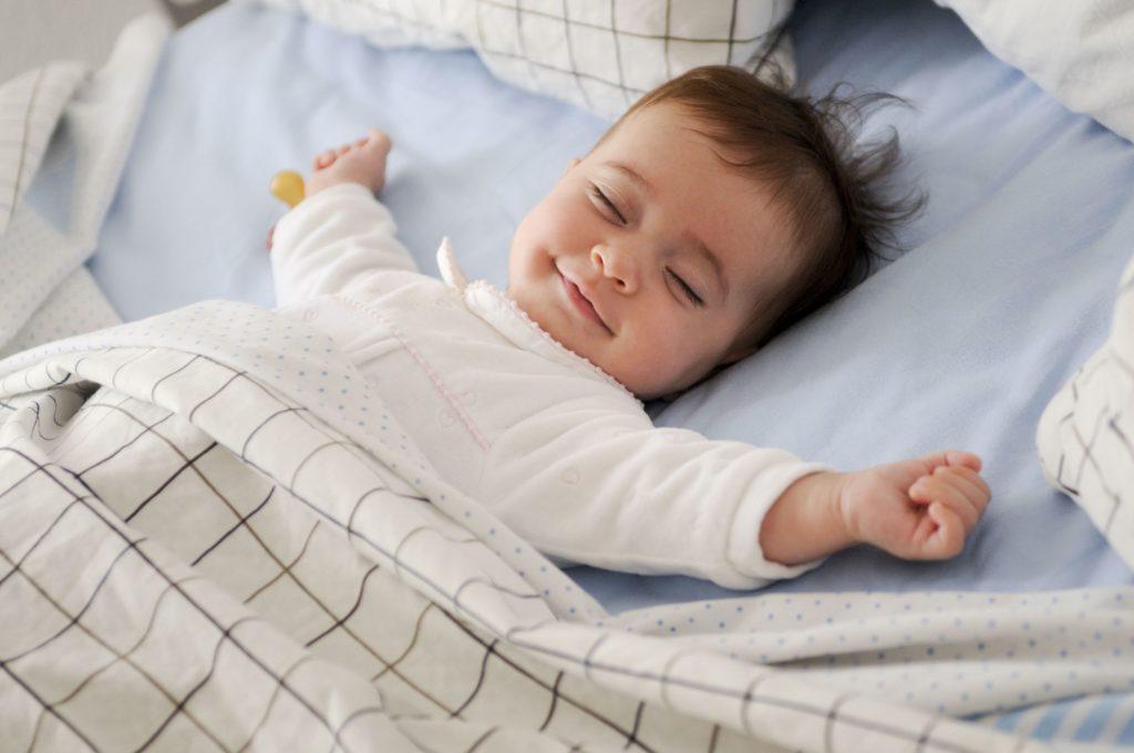 Ako zdravotné poisťovne vítajú novorodenca?