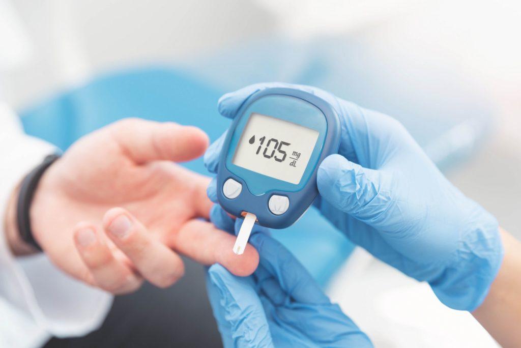 Aké benefity pre diabetika ponúkajú zdravotné poisťovne?