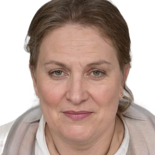 Helena Vaškovská