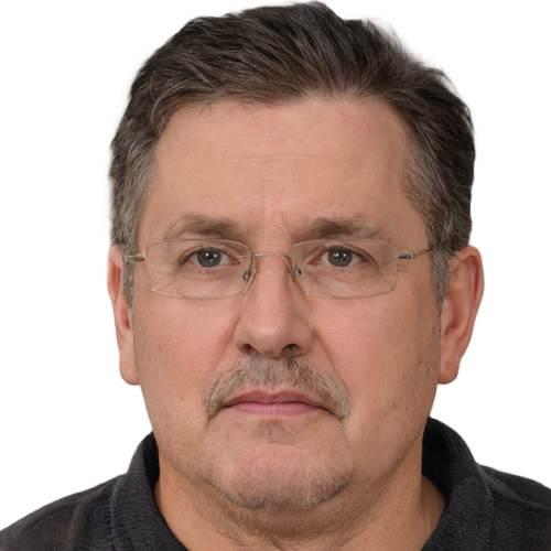 Drahomír Verner