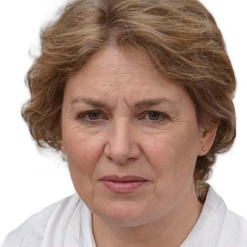 Magda Grendová
